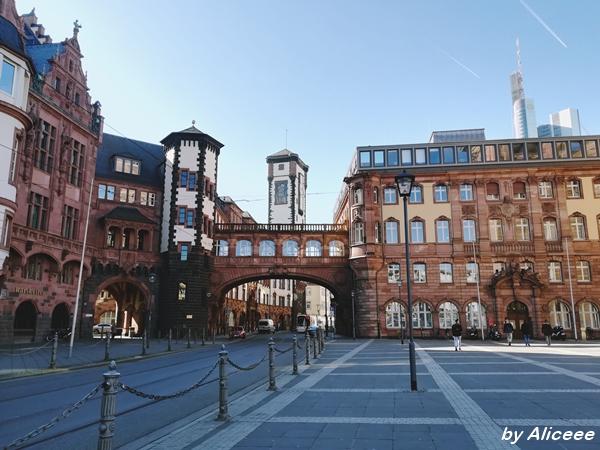 Frankfurt-oras-medieval-frumos-am-fost-acolo