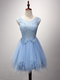 http://www.millybridal.org/cute-a-line-scoop-neck-tulle-short-mini-pearl-detailing-prom-dresses-milly020102909-12113.html?utm_source=post&utm_medium=Milly070&utm_campaign=blog