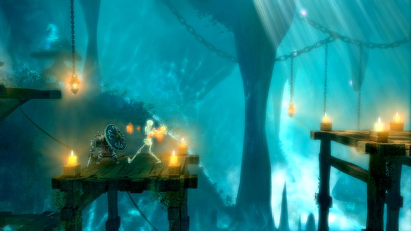 Trine-capa-pc-game-download-free-full-version