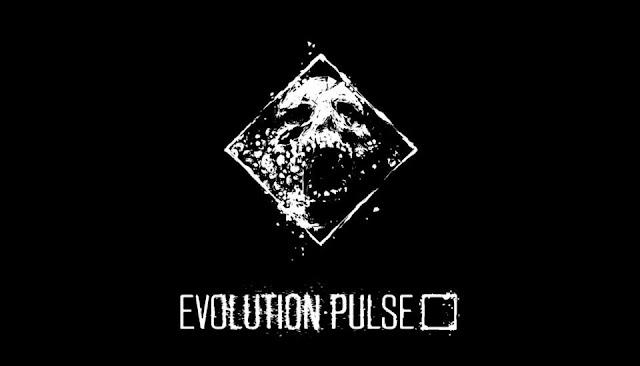 Confraria de arton evolution pulse chega em financiamento for A ultima porta jejum coletivo