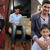 Do you know star Mahesh Babu is the owner of property worth 127 crores, lives luxurious life!
