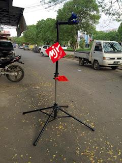 Bike Stand Repair Taiwan Alloy