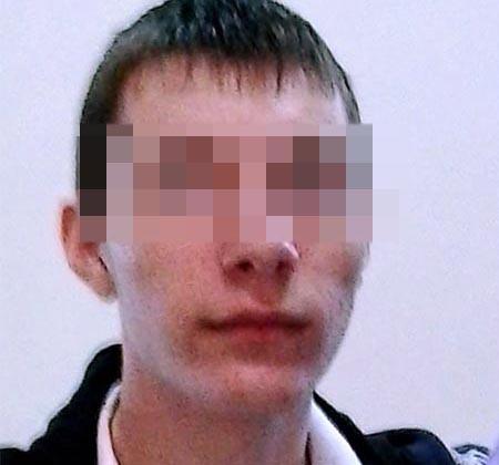В Башкирии обнаружено тело сотрудника полиции