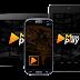 MegaPlay IPTV: App con canales sin buffer y de calidad