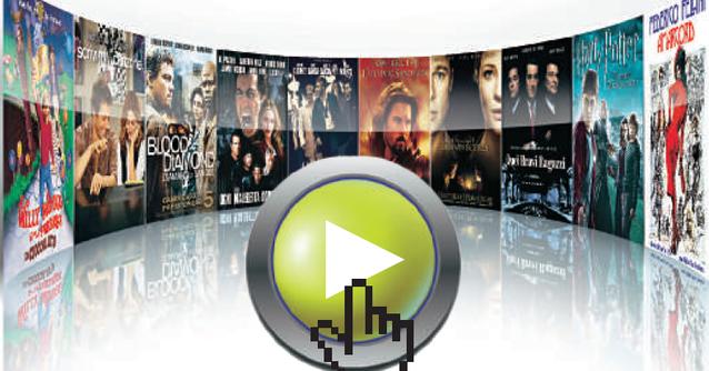 video di spogliarelli film free streaming