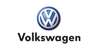 Το Κατάρ διορίζει γυναίκα στο εποπτικό συμβούλιο της VW