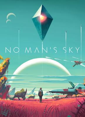 No Man's Sky v1.1 direct Download Game