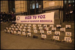 Una mujer asesinada en Zaragoza en un nuevo caso de violencia machista