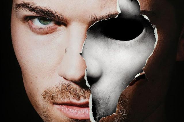 El asesino de la 2ª temporada habla del 2x12 y del futuro de 'Scream'