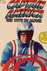 Capitão América 1 – Dublado