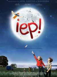 Iep (2010) Dual Audio 300mb Hindi - Dutch Free Download DVDRip