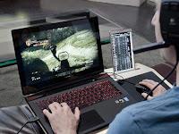 10 Spesifikasi Minimum Laptop Gaming Yang Bagus, Gamer Wajib Baca