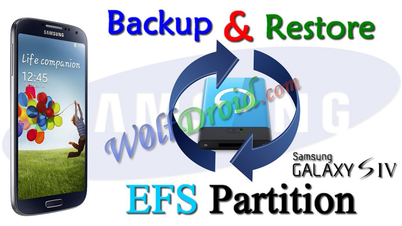 Samsung All EFS files ~ Nishan Mobile