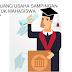 Peluang Usaha Sampingan Mahasiswa 2017 Modal Kecil untung Besar