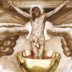 Resultado de imagen para imagenes de Cristo Eucaristia