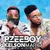 Pzee Boy & Kelson Mario - Boyka (Original Mix)
