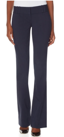 http://www.thelimited.com/womens-clothing/pants-exact-stretch-pants?navid=top