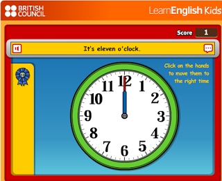 https://learnenglishkids.britishcouncil.org/es/games/whats-the-time