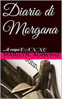 Diario Di Morgana: ...Il Capodanno PDF