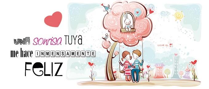 PLANTILLAS NUEVAS 14 DE FEBRERO