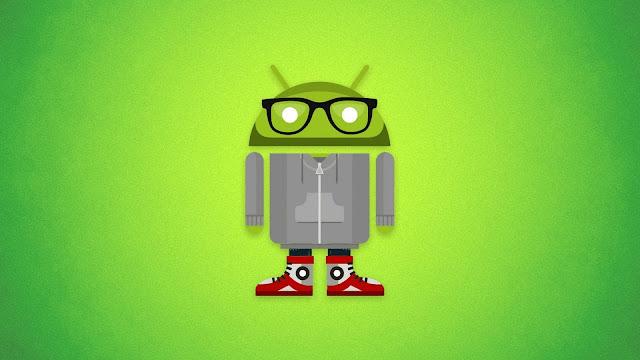 Android`den Gif Nasıl Yapılır?