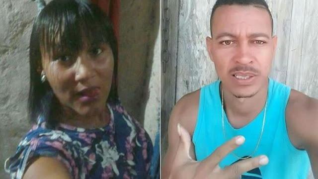 Resultado de imagem para Menino de 3 anos espancado pela mãe e padrasto tem morte cerebral na Bahia