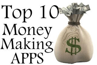 Make money watching videos, taking surveys, referring friends, doing tasks, searching internet all from home! Get paid!
