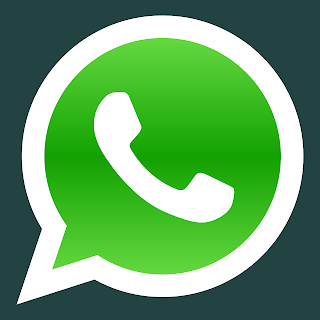 Download Whatsapp Apk For Android 4.4