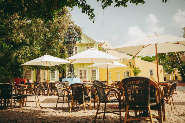 Travel: 6 Curaçao hotels for every taste and budget