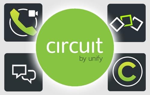 Circuit como respuesta a las necesidades del trabajo colaborativo | Unify Spain