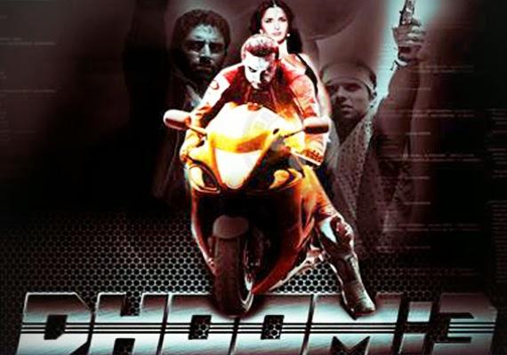 indian punjabi film complet téléchargement gratuit