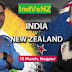 india vs new zealand icc t20 world cup match prediction and preview