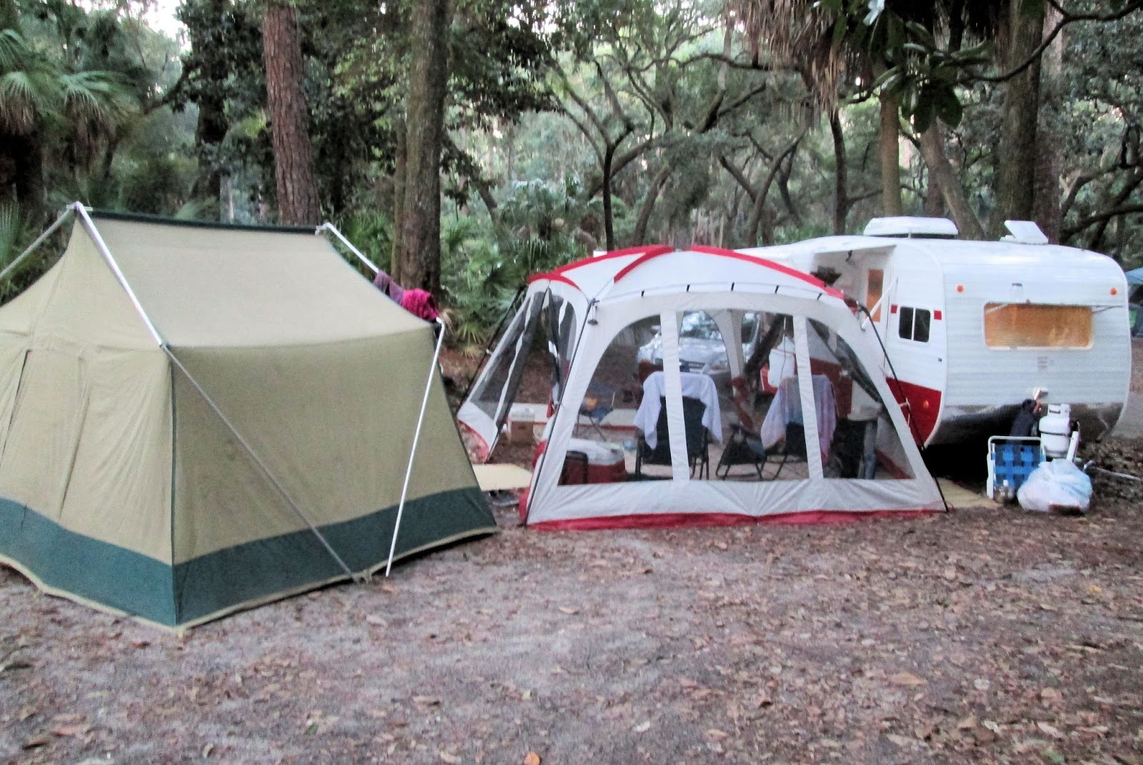 How Far Is Hunting Island State Park From Hilton Head