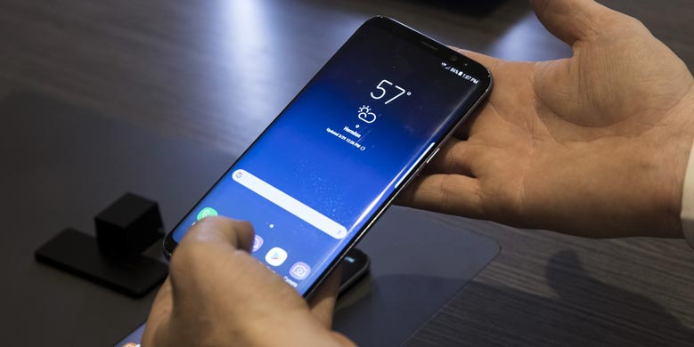 samsung-galaxy-S8-android-oreo-available-version-final-end-javier-2018