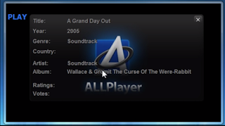 all player free download for windows 7 latest all video media player