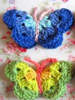 http://planetpenny.co.uk/wp-content/uploads/2012/03/Crochet-Butterflies.pdf
