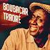 Boubacar Traoré – Dounia Tabolo (Lusafrica, 2017)