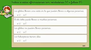 https://bromera.com/tl_files/activitatsdigitals/Natura_1c_PF/Natura1_cas_u11_p34_a2(4_1)/index.html