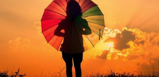 gandirea pozitiva este un pas important catre vindecarea corpului