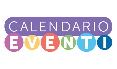 Manca poco all'evento fitness dell'anno e se vuoi programmare in anticipo le tue lezioni consulta il calendario delle lezioni ed eventi di Riminiwellness!