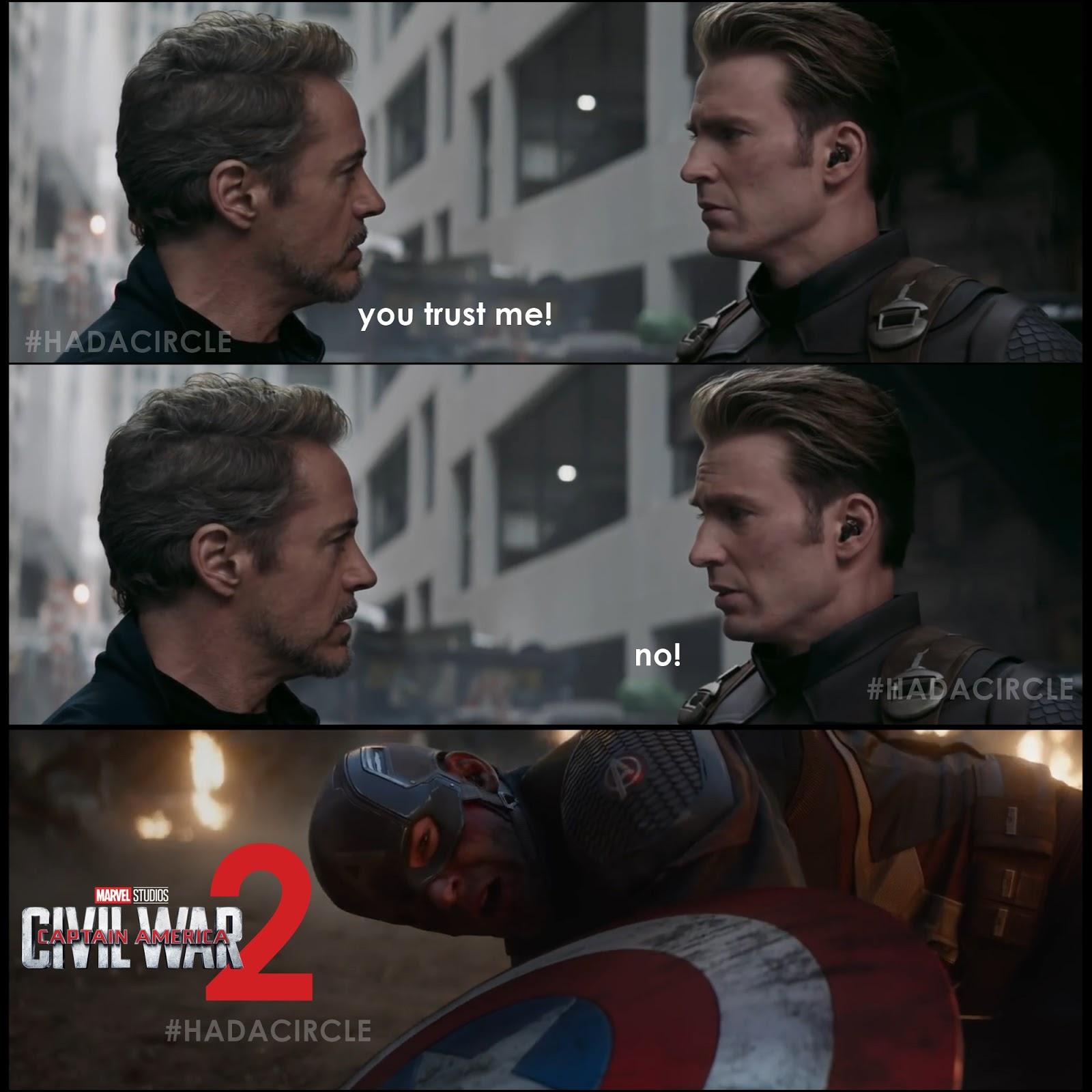 Avengers Endgame Subtitle Bahasa Indonesia Nesianet