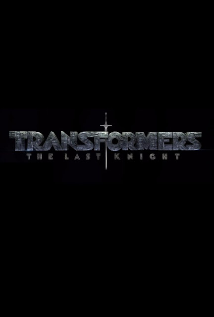 film 2017 transformers the last knight
