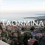 Taormina=