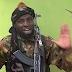 Lugudin wutan jiragen yakin sojin Najeriya ya kashe matar Abubakar Shikau