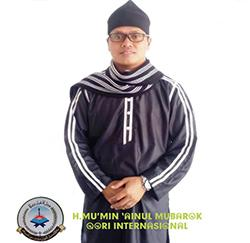 Download H Mu'min Ainul Mubarok