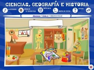 http://ares.cnice.mec.es/ciengehi/b/00/index.html