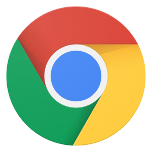 Download Google Chrome 66.0.3359.158 APK Terbaru Disini