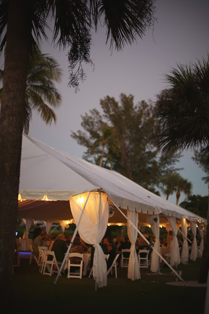 tent wedding casa ybel resort photographer