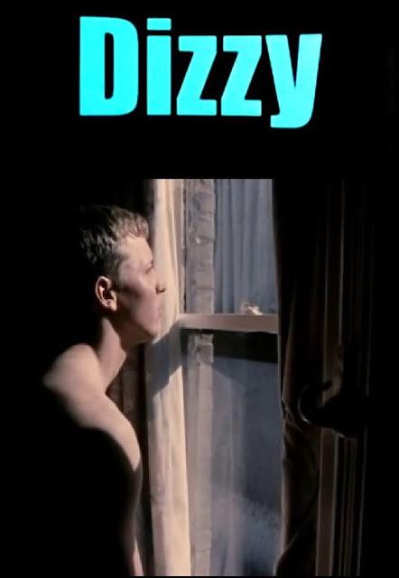 Dizzy, film