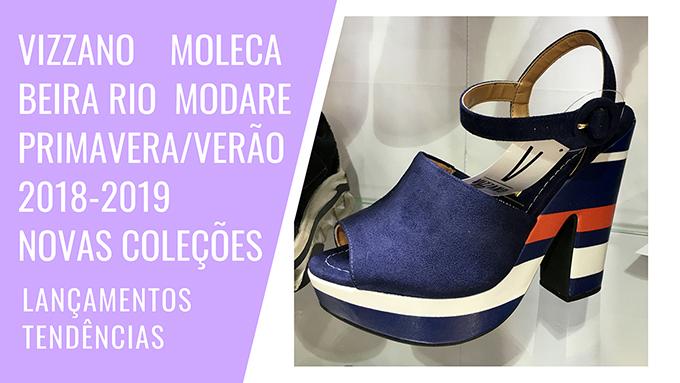 688991ae2 ... feira de calçados e artigos de couro da América Latina